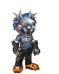 Kenshin The Swordsmen's avatar