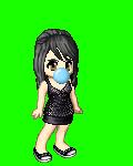 torieluvscheer31's avatar