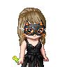 xvampyre_knightx's avatar