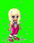 Tate_cutie's avatar