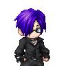 Chaos489's avatar