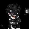 Mrs Explicit 's avatar
