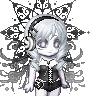 xX_hornykornynympho_Xx's avatar