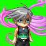 Choji  Akimichi23's avatar