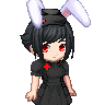 Akki Ningyo's avatar