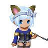 Pinay Sarah's avatar
