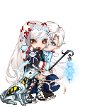 Mai Nara 236's avatar