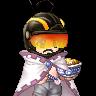 Candora Authes's avatar
