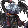 skatekid101's avatar