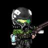 Airman Buzzkill's avatar