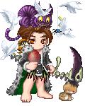 stinger588's avatar