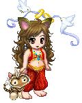 suki33's avatar