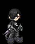 sai kick123's avatar