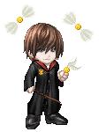combatmuffin's avatar