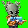 Xx limpman xX's avatar