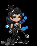 Princess Ariemnella's avatar