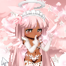 5th_Element's avatar