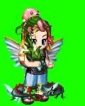 Howlita Somana's avatar