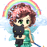 Its Binky!'s avatar