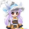 shikyoneko's avatar