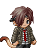 Skaterz_rule1's avatar