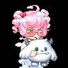 Nagayan28's avatar