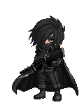 Mercenary Sarkis