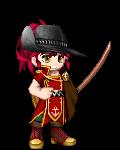 Rayn Kitsune's avatar