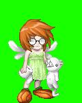 v.3's avatar