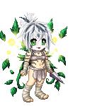 svhayko's avatar