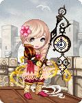 LadyWhiskey's avatar