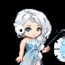 Arakimos's avatar