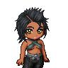 theartsygurl's avatar