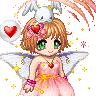 sakura-neko0130's avatar