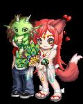 foxy san-chan