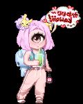 Zombi3z's avatar