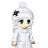 clergygurl's avatar