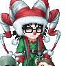 jaw77's avatar