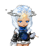 Digi_Bug's avatar