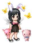 kiri_13-96's avatar