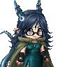 Lyera-san's avatar