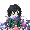kerigan1's avatar