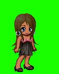 AbbyGurl321's avatar