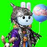 ufello93's avatar