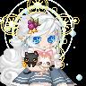 livimidnight1's avatar