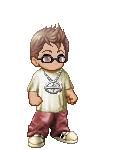 x_iFreshSucka_x's avatar