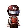 Manaiah's avatar