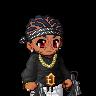 XxX-Wavey_P00H-B3AR-XxX's avatar