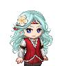 Tailz-y's avatar