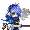 chewy-2-4-6-8's avatar